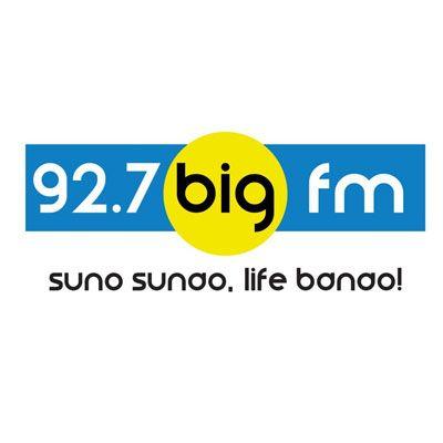 BIG FM partners