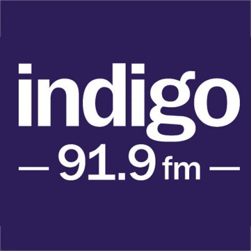 [Image: indigo1.jpg?itok=vuupaWL2]