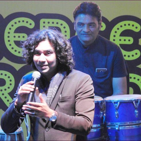 [Image: RJ-Gaurav-of-Radio-City--Hosting-Kal-Bhi...k=yBhL0-bY]