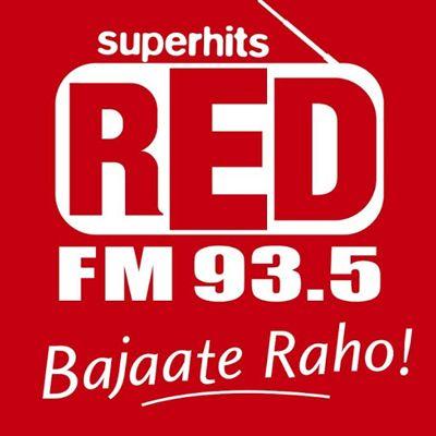 [Image: red.jpg?itok=cW1bN5Cg]