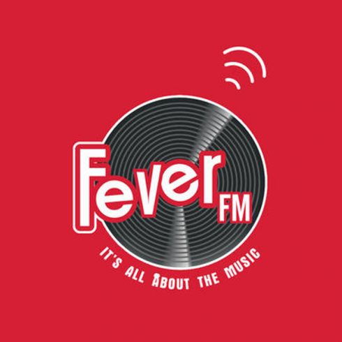 [Image: Fever_Audioboom_Artwork_logo.jpg?itok=01_A41Gn]