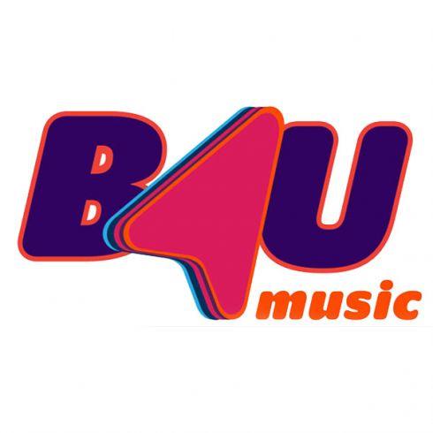 [Image: B4U-Music.jpg?itok=2Y1dU7hY]