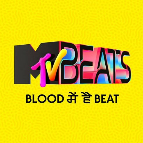 [Image: mtv-beats1.jpg?itok=nl6NNHWQ]