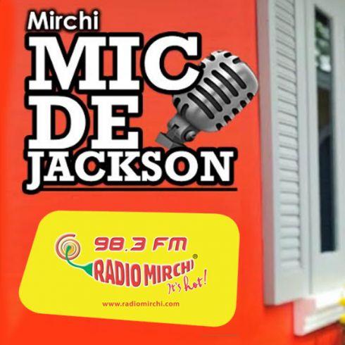 [Image: Mirchi-1-mic.jpg?itok=QsUgFfFu]