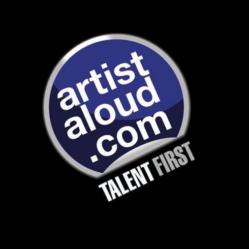 Indie artists speak about Artist Aloud's music series
