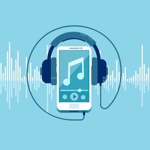 Top music streaming services amid coronavirus lockdown ...
