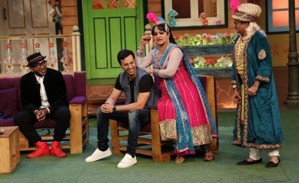 Benny,-Salim-on-The-Kapil-Sharma-Show
