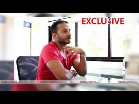 Nikhil Chinapa and his Goa association