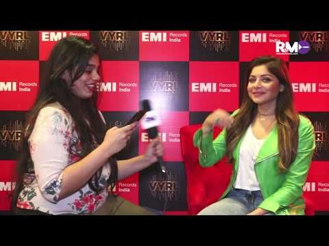 It annoys me when people are complaining about everything: KANIKA KAPOOR.