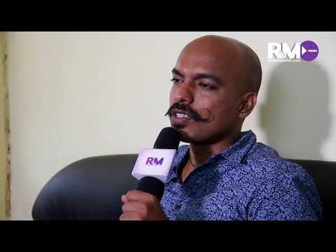 Prashant Ingole turns editor at Radioandmusic