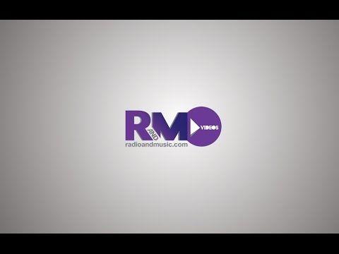 Radioandmusic Promo Video