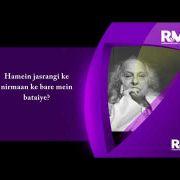 Pandit Jasraj- The timeless Maestro