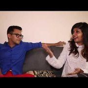 Aditya Narayan on making of song 'Lillah'