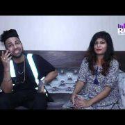 Exclusive: Sukh-E Muzical Doctorz goes 'Wah Wai Waah' on working with Neha Kakkar!